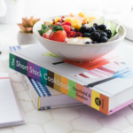 Why Meal Planning is Important for Fussy Eaters